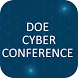 DoE Cyber Conference by TripBuilder, Inc.
