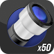 Mega Zoom Camera by UsefullApps