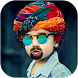 Face Changer Photo Editor by Errows Infotech