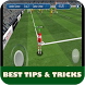 Guide Ultimate Soccer-Football by LOGPUDIN LTD