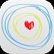 Kraamzorg App by Appdsgn