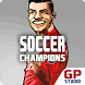 Head Soccer Champions 2017 by GamePlayStudio.net