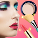 Pretty Makeup, Beauty Photo Editor & Snappy Camera by Photo Editor Perfect Corp.