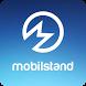 Mobilstand.com.tr by Ticimax