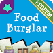 Mystery Readers 6 - Redeem 4CV by Unidocs Inc.