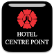 HOTEL CENTRE POINT by QD World