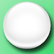 Balance Ball by CityU Apps Lab