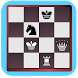 Chess Free by Solek Games