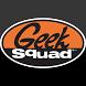 Geek Squad Cloud Storage by Acronis