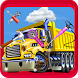 Truck Repair & Fix It by AvenueGamingStudios