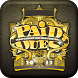 Paid Dues Festival by Aloompa, LLC