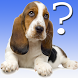 Dog Breed Quiz by AM Mobile