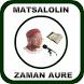 Matsalolin Aure a Kasar Hausa by KareemTKB