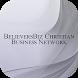 BelieversBiz Bus. Network by Integrity Business Solutions