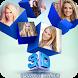 3D Photo Collage Maker by Appsbeats