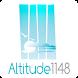 Altitude 1148