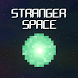 Stranger Space by Halfway Studios