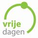Vrijedagen verlof registratie by Vrijedagen.nl