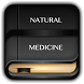 Natural Medicine Dictionary by Andrew Putranto