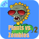 Tips: Plants vs Zombies 2