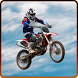 Trail Bike Stunts – Extreme Motorcycle Racing by Gear Games Club