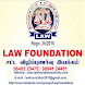 Law Foundation