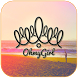 Oh My Girl Wallpapers HD by HowtoDrawLLC