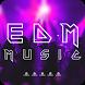 EDM Music - Dj Nonstop by hungdh