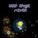 Deep Space Miner FREE by JimJams Games