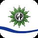 NauticDict by APP3null GmbH