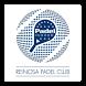 Reinosa Padel Club by MAXVENTAPP Gestión de Ventas, S.L.