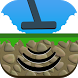 Metal Detector App by Apps Family