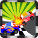 Wrong Turn Racing by MobiEos Software Private Limited