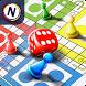 Ludo game by Nazara Games