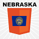 Nebraska News by Njane Labs