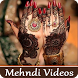 Mehndi Videos Tutorial by Pakistans Featured Apps