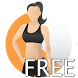 20 Minute Ab Workouts Free by Power 20