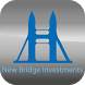 New Bridge Investments by Clicktroy