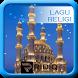 Lagu Religi 1 by Ridiq Corp