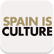 Spain is Culture–Masterpieces by SEGITTUR