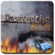 Destruction Derby (ANZ) by Sony Computer Entertainment Europe Limited
