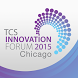 TCS Innovation Forum 2015 CHI by Tata Consultancy Services Limited