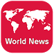 World News by Sayed Apps