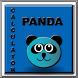 Panda Calculator by Games 4 you