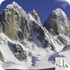 Mountains Wallpapers 4k by Wallpaper Technologies