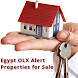 Alert from OLX Egypt Properties for Sale by @yamnata