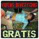 Free Funny Videos by franappdivertias