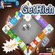 Tricks Get Rich Full Tips by Tempursari Key Apps