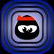 Ninja Logic by Entertech Games