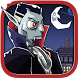 Dracula Quest: run for blood ! by PLAYTOUCH